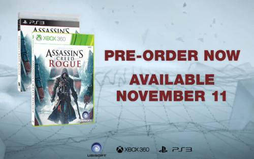 assassins-creed-rogue-release-date