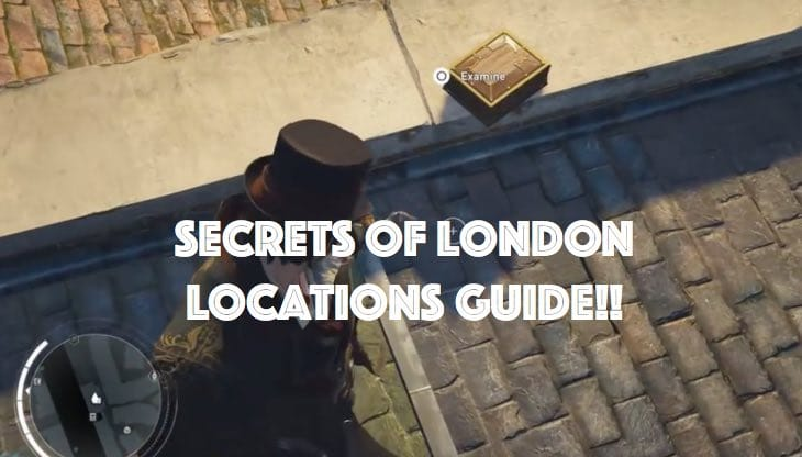 assassins-creed-syndicate-secrets-of-london-locations