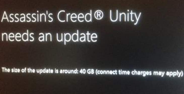 assassins-creed-unity-40gb-update