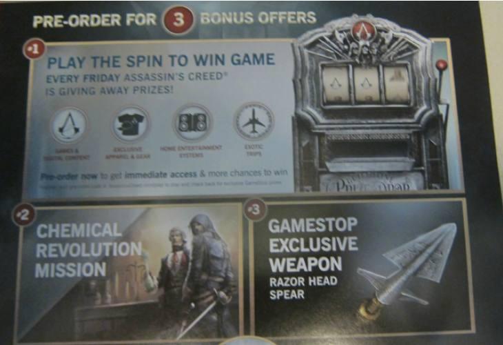 assassins-creed-unity-bonuses