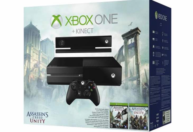 assassins-creed-unity-bundle-xbox-one