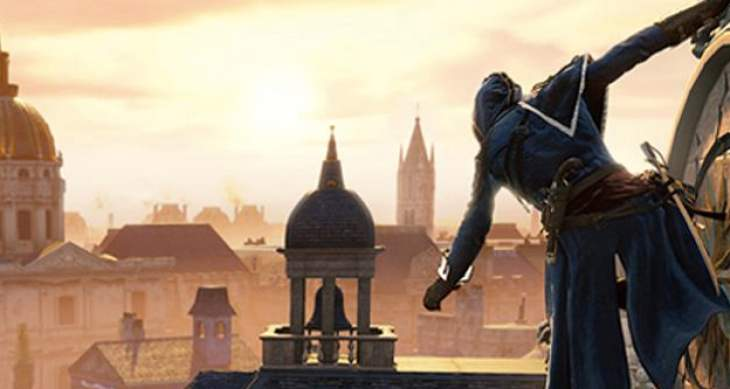assassins-creed-unity-fixes