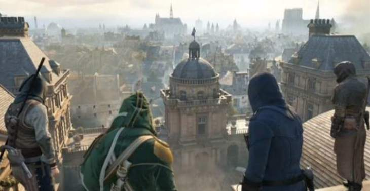 assassins-creed-unity-framerate-problems