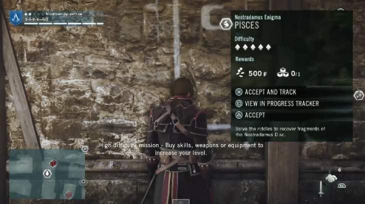 assassins-creed-unity-nostradamus-enigma-solutions