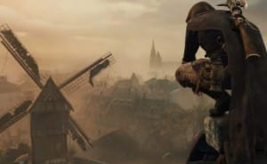 Assassin's Creed Unity 1.3.0, 1.03 Patch notes in full