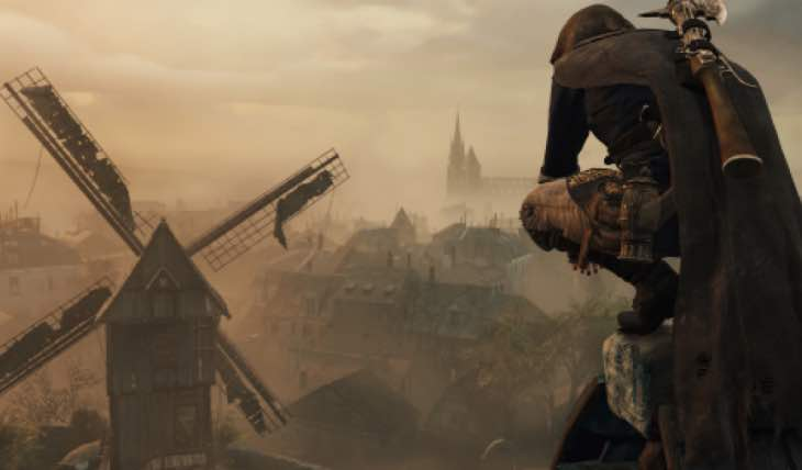 assassins-creed-unity-patch-3-notes-live