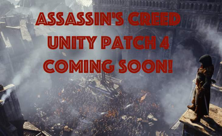assassins-creed-unity-patch-4-ps4-pc