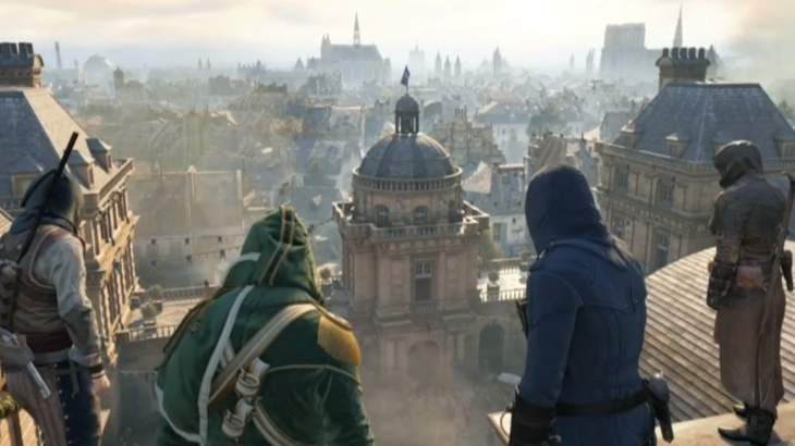 assassins-creed-unity-resolution-debate