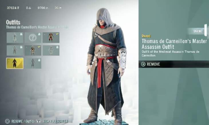 assassins-creed-unity-thomas-de-carneillon-master-assasins-outfit