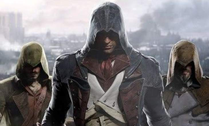 assassins-creed-unity-update