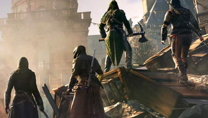 assassins-creed-unity-updates