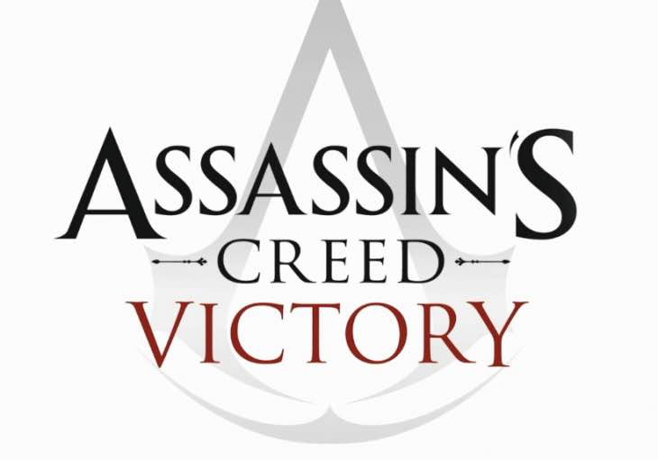 assassins-creed-victory-logo
