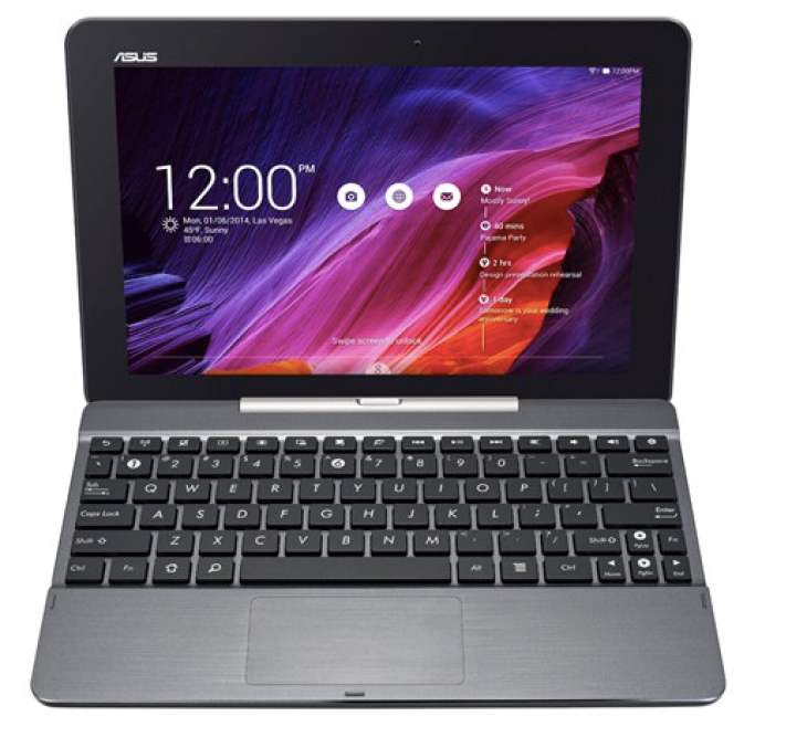 asus-10.1-inch-tablet