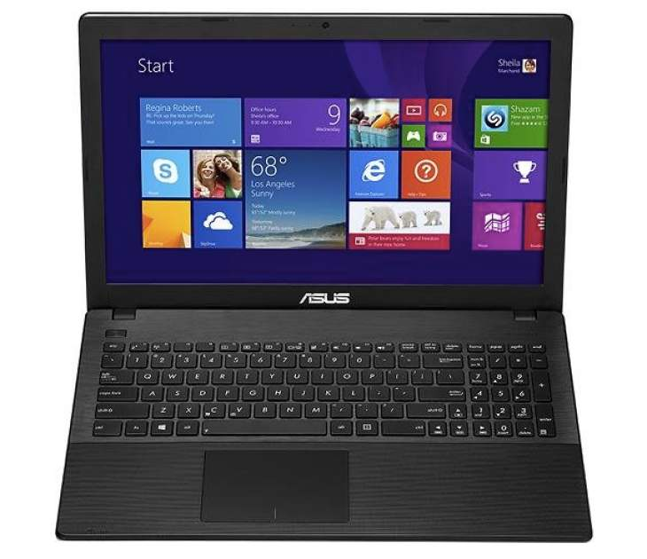 asus-15.6-inch-intel-core-i3-4gb-laptop