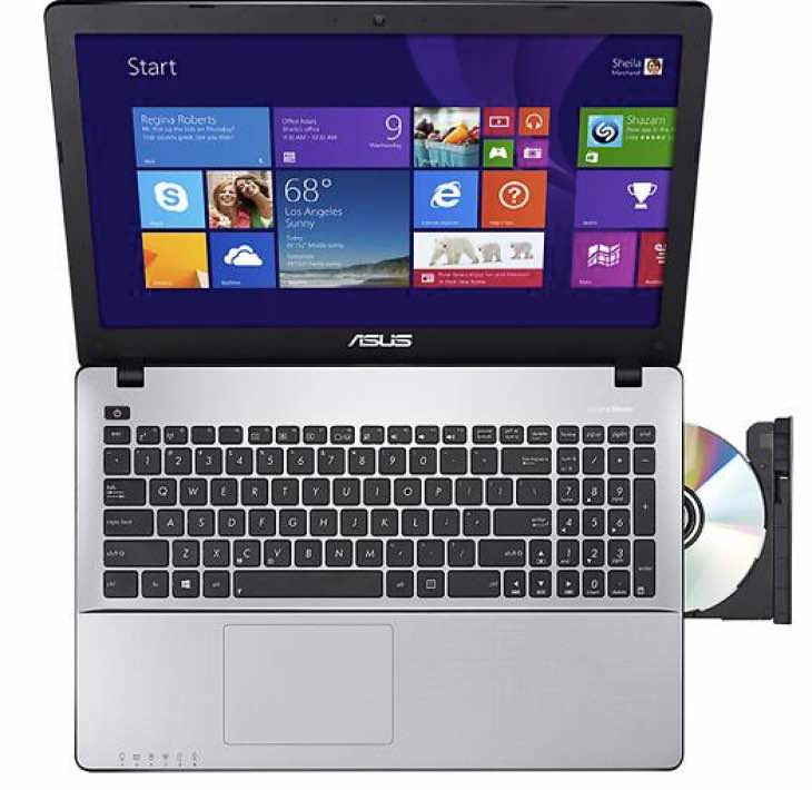 asus-15.6-inch-intel-core-i5-laptop-review