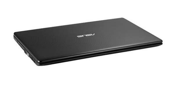 asus-15.6-x551ca-laptop-review