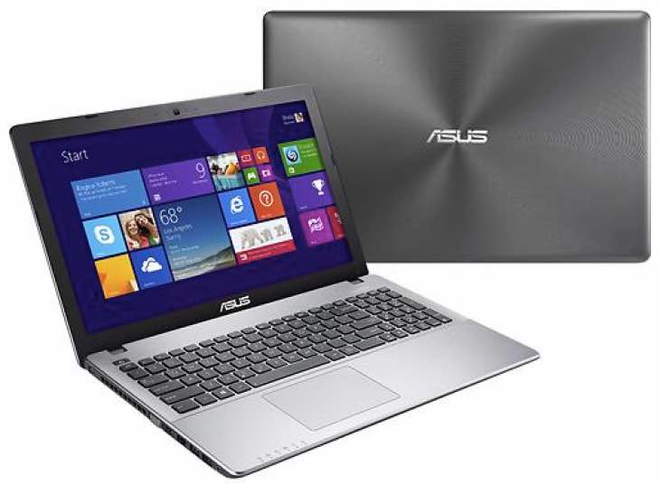 asus-X550LA-SI50402W-laptop-review