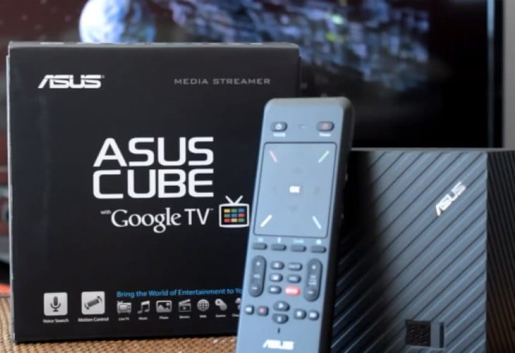 asus-cube-review