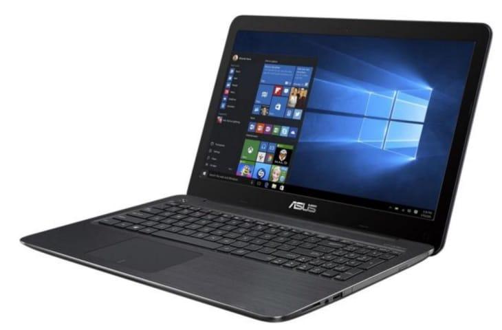 asus-k556uak-laptop-ebay