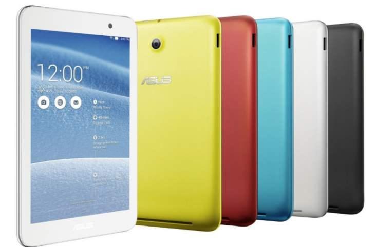 asus-memo-pad-7-tablet