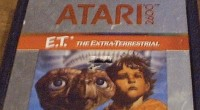 atari-et-games-ebay