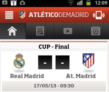 athletico-madrid-official-app