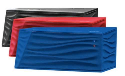 auvio-pbt500-bluetooth-speaker