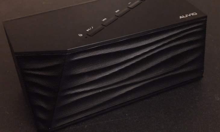 auvio-pbt500-portable-speaker