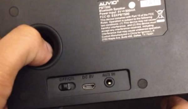 auvio-pbt500-speaker
