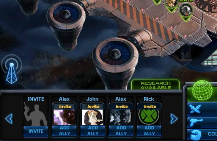 avengers-alliance-allies-missing