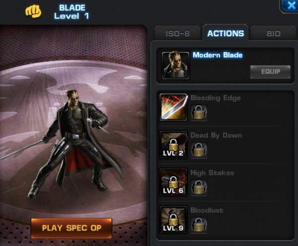 avengers-alliance-blade-move-list