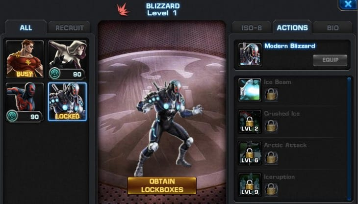 avengers-alliance-blizzard