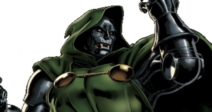 Avengers Alliance Dr Doom, Sabretooth E-Iso rumor