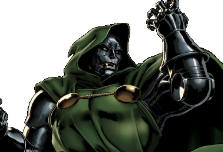 avengers-alliance-dr-doom-heroic-battle