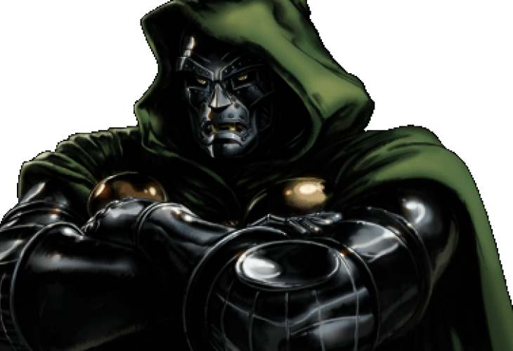 avengers-alliance-dr-doom