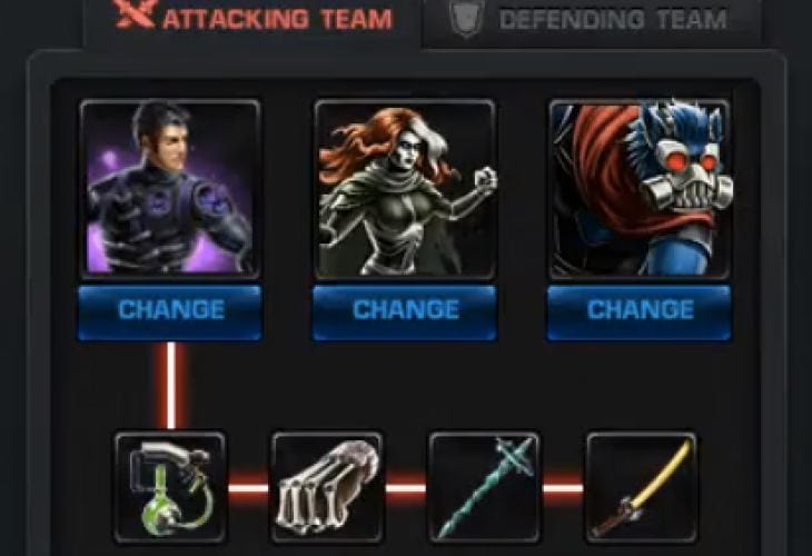 avengers-alliance-horsemen-set