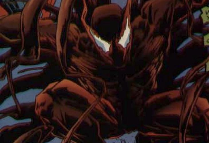 avengers-alliance-hybrid
