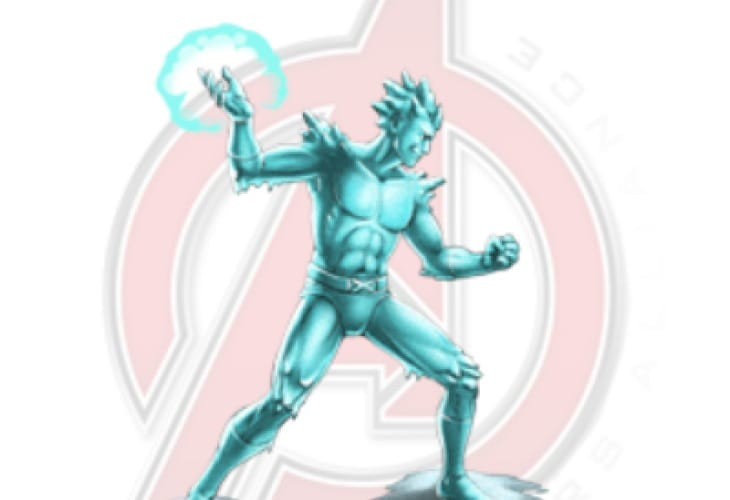 avengers-alliance-iceman-class-moves