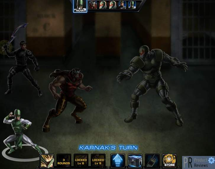 avengers-alliance-karnak-pvp-review