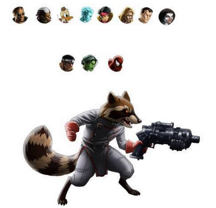 avengers-alliance-leaked-heroes