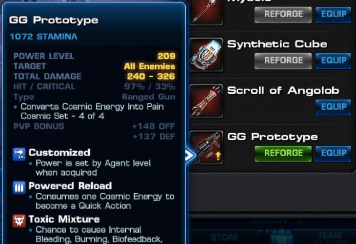 Marvel Avengers Alliance Playdom questioned again