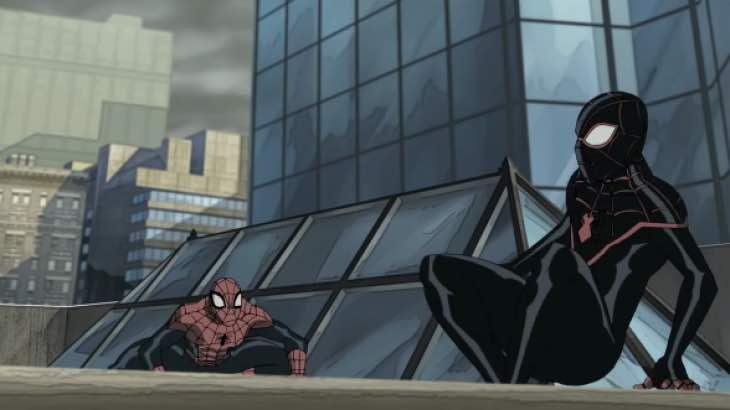 avengers-alliance-miles-morales