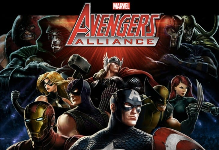 avengers-alliance-playdom-pvp