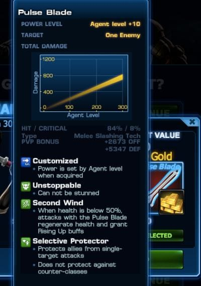 avengers-alliance-pulse-blade-stats