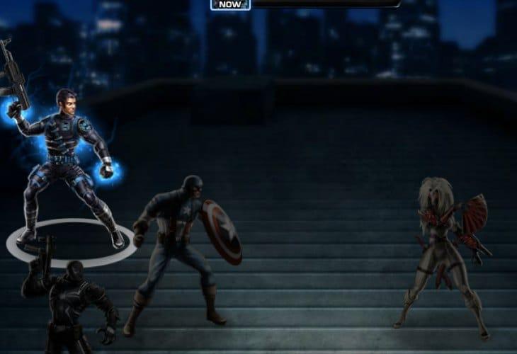 avengers-alliance-pulse-blade-update