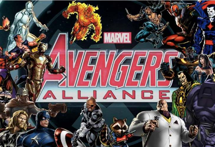 avengers-alliance-pvp-13-rating
