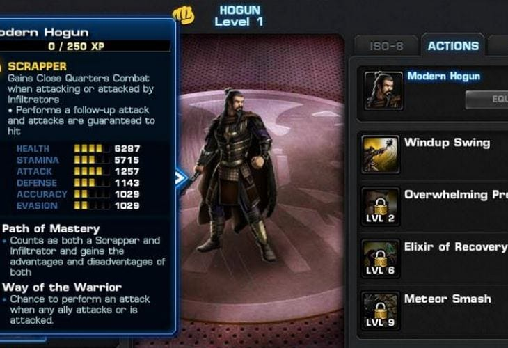 avengers-alliance-pvp-14-hogan