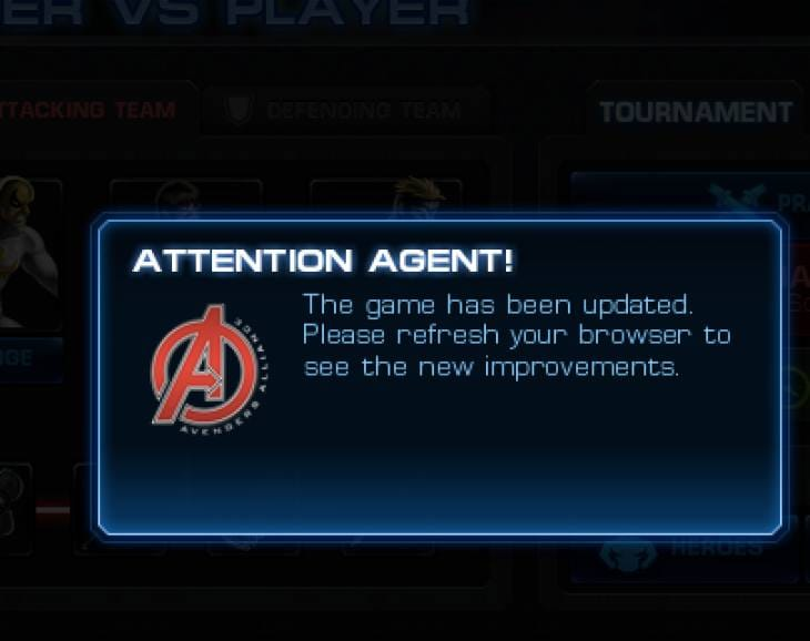 avengers-alliance-pvp-crash