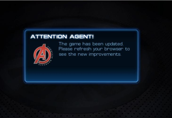 avengers-alliance-pvp-problems