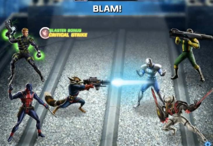 avengers-alliance-rocket-raccoon
